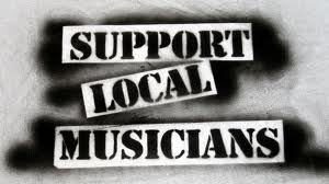 1 support-local-musicians-spraypaint.102175158 std