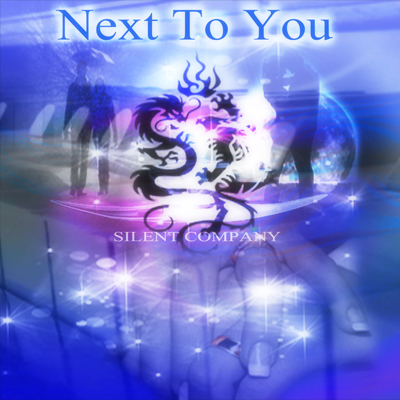 Next To You Song Cover