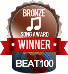 Beat100 Bronze A&R Award