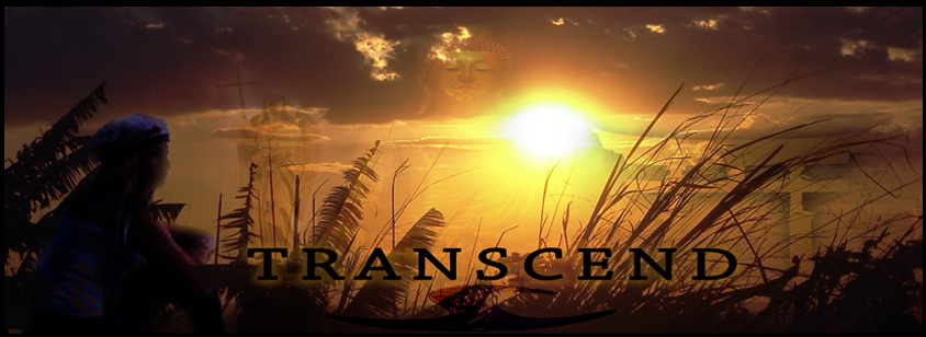 transcend-websitebnnr