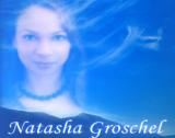 Natasha Groschel